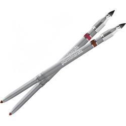 Pürminerals Lip Pencil Cranberry Quartz