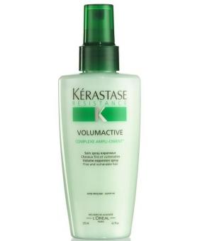 Kerastase, Résistance Volumactive Expansion Spray, 125 ml