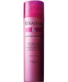Kerastase, Reflection Chroma Sensitive Baume Lavant, 200 ml