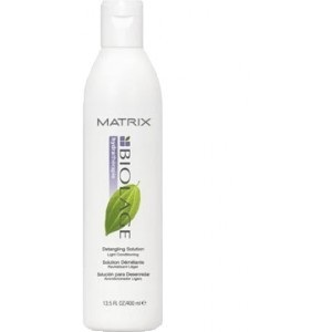 Matrix  Biolage Hydratherapie Detangling Solution  Conditioner 500ml