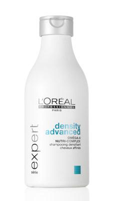 L'Oréal Density Advanced schampo 250ml