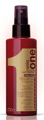 Uniq One - All in One Hair Treatment 150ml