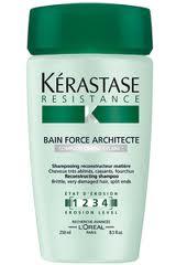Kérastase Résistance Bain Force Architecte