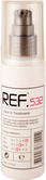 REF Leave in Treatment 532 (75 ml)