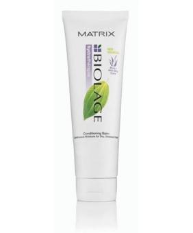 Matrix, Hydratherapie Conditioning Balm, 250 ml