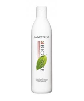 Matrix, Color Care Shampoo, 500 ml