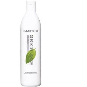 Matrix Biolage Hydratherapie Hydrating Shampoo 500ml