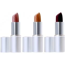Pürminerals Lipstick