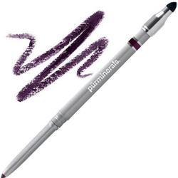 Black Amethyst - Pürminerals Cream Eye Pencil