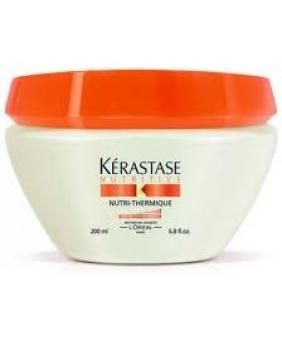 Kerastase, Nutritive Masque Nutri-Thermique, 200 ml