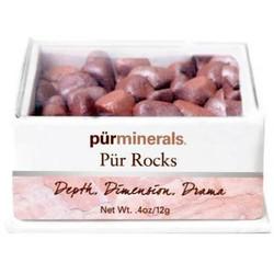 Pürminerals Pür Rocks