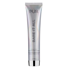 Pürminerals Bare It All 4-in-1 Foundation