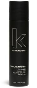 Kevin Murphy Texture Master 150 ml