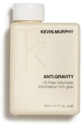 Kevin Murphy Anti Gravity 150ml