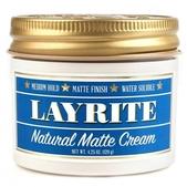 Layrite Natural Matte Cream