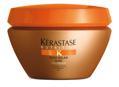 Kerastase Nutritive Oleo-Relax Slim Masque 200 ml
