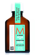 Moroccanoil Light Treatment 25ml
