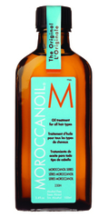 Moroccanoil Treatment 100ml