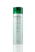 Kerastase Double Force 300ml