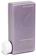 Kevin Murphy Hydrate-Me Wash Shampoo 250 ml