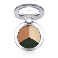 Pürminerals Perfect Fit Eye Shadow Trio Lady Luck