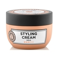Maria Nila Style & Finish Styling Cream 100ml