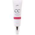 Tan-Pürminerals CC Cream Broad Spectrum SPF 40