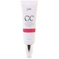 Medium-Pürminerals CC Cream Broad Spectrum SPF 40