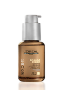 L`Orèal Absolut Repair Leave-in serum 50 ml