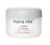 Maria Nila Mud Wax 100ml