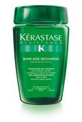 Kèrastase Bain Age Recharge 250ml