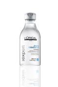 L'Oréal Pure Resource schampo 250ml