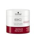 Schwarzkopf,Bonacure Repair Rescue Treatment, 200 ml