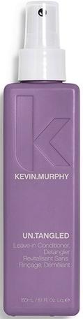 Kevin Murphy Hydrate Me Untangled 150ml