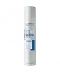Matrix, Proforma spray, 400 ml