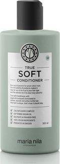 Maria Nila  True Soft  Conditioner 300ml