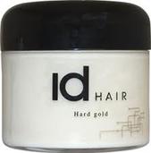 Id  Hair Hard Gold 100ml