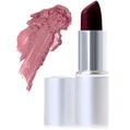 Pürminerals Lipstick Black Amethyst