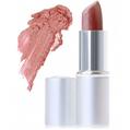 Pürminerals Lipstick Mauve Quartz