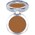Deep - Pürminerals 4-in-1 Pressed Mineral Makeup