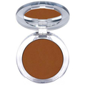 Pürminerals 4-in-1 Pressed Mineral Makeup Deeper