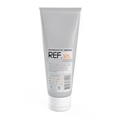 REF.325 Molding Paste 200ml