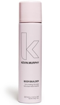 Kevin Murphy Body Builder Volumising Mousse 375 ml