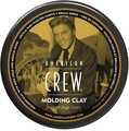 AMERICAN CREW KING MOLDNING CLAY 85G