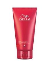 Wella Professionals Brilliance Conditioner Thick 200ml