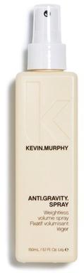 Kevin Murphy Anti Gravity Spray Weightless 150ml