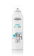 Loréal Fix Anti-Frizz  250 ml