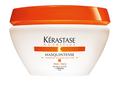 Kerastase Nutritive Masquintense - Kraftigt hår 200ml