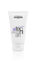 Lorèal natural liss 150ml