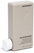 Kevin Murphy Balancing Wash Shampoo 250ml